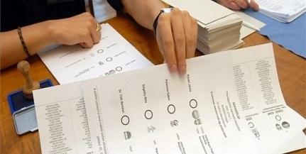 Iránymutatást adott ki a Nemzeti Választási Bizottság