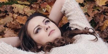 Ugyan berúgta már az ősz az ajtót, de péntektől száraz, meleg időjárás várható