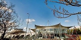 Felpörgött az EXPO Center, bőven százezer felett lesz a vendégek száma idén