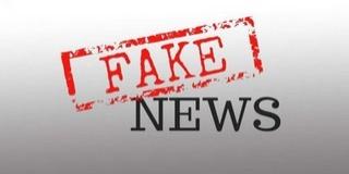 Az ügyészség szerint hazugságot írtak a pécsi balliberális lapok