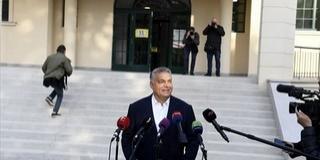 Orbán Viktor: alkalmas embereket alkalmas feladatra!