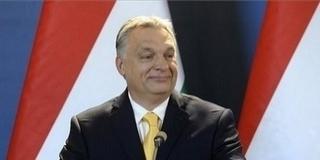 Továbbra is magabiztos kormányzást szeretne Orbán Viktor
