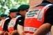 Pécsről irányított, milliárdokat elcsaló bűnbandát számolt fel a NAV