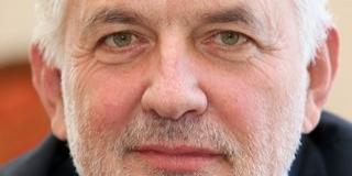 Páva Zsolt, Pécs leköszönő polgármestere tiszta lelkiismerettel adja át a városháza kulcsát