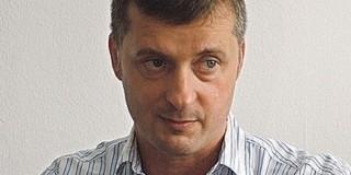 Kubatov Gábor: mindennel elégedett vagyok, majd jövőre...