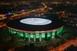 A kispesti szocialista polgármester nem támogatja a stadionstopot
