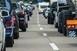 Hétfőtől több helyen is forgalomkorlátozással járó munkák kezdődnek Pécsett