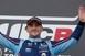 Rajt-cél győzelmet aratott és újabb pontokat is szerzett Japánban Michelisz