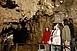 Péntekig nem látogatható az abaligeti barlang