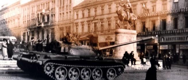 A szovjetek bevonulása után a pécsi elvtársak is igyekeztek sebesen rendezni a soraikat