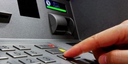 Akadozva működik a Takarékbank netbankja