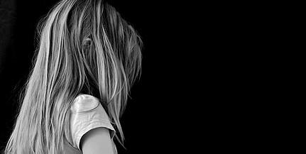 A pedofíliáról és az áldozatokról szól az előadás