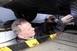Felújítják a baranyai kormányhivatal Hengermalom utcai telephelyét