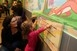 A Szigetvári Kórház mesefalára gyűjtenek