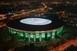 Az új Puskás Európa egyik legszebb stadionja lehet