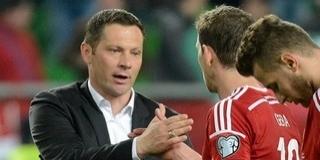 Dárdai Pál az 1. FC Köln edzője lehet, már tárgyalnak