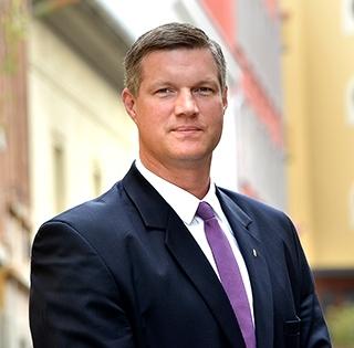 Lemondott a PSN Zrt. vezérigazgatói posztjáról kedden Vári Attila
