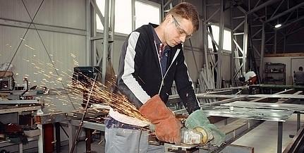 800 ezerrel többen dolgoznak ma Magyarországon, mint 2010-ben
