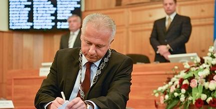 A Fidesz szerint egyértelmű: Pécset is Budapestről irányítják a fővárosi elvtársak