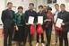 Pécsi diákok is bejutottak a PénzSztár verseny döntőjébe