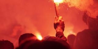 Fáklyás felvonuláson állnak ki csütörtökön este a nemzeti összetartozás mellett Pécsett