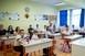 Minden területen javult a magyar diákok teljesítménye