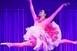 A Pécsi Balett is fellép a Nemzeti Filharmonikusok új előadásán