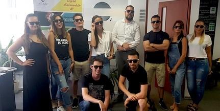 Diákmunka Pécsen - szerződj online, dolgozz másnaptól!