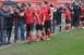 Legyőzte a PMFC a Kisvárdát, már a 16 között járnak a Magyar Kupában