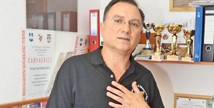 Máté Jánost nevezheti ki a PSN Zrt. ügyvezető igazgatójának a pécsi közgyűlés kedden