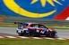 Michelisz pole-lal kezdett Malajziában, tovább növelte előnyét a bajnokság élén