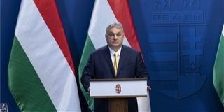 Orbán Viktor: jön az újabb családvédelmi akcióterv