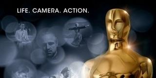 Ma jelentik be az Oscar-díj jelöltjeit - Magyar film is lehet a listán
