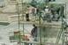 Első fokon lezárult a pécsi EKF-per, bűnösnek mondták ki az építőipari vállalkozás vezetőit