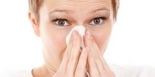 Egyre több az influenzás, terjed a járvány