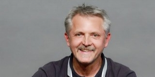 Illés Zoltán hangtechnikus kapta idén a Bóbita díját