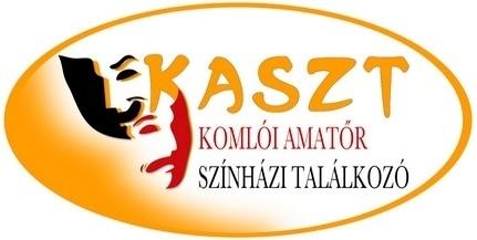 Idén is megrendezik a Komlói Amatőr Színházi Találkozót