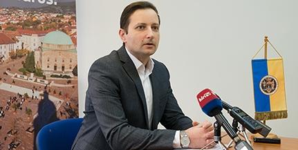 A Zsolnay-márkanévvel bizniszelne a pécsi gyár tulajdonosa, más termékeken is feltűnhetne