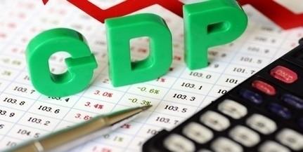 Tavaly 4,9 százalékkal nőtt a magyar GDP