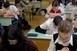 Az iskolaérettségi kérelmek 72 százalékáról már döntöttek