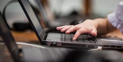 Elkapták az egyik áruház weboldalát feltörő hackert