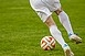 Felkészülési meccsen győzte le horvát ellenfelét a PMFC
