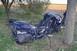 Halálos balesetet okozott előzés közben egy babarci autós