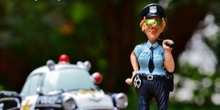 Ismét a rendőrség jár el szabálysértési eljárásokban