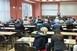 Szezon előtt: ligaértekezletet tartott az MLSZ Baranyában