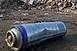 Önkéntes hulladékvadászok segítik megszabadítani Baranyát az illegális szeméthalmoktól