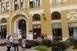 Az ellenzék szerint Péterffyék túszul akarják ejteni Pécset, hogy ezzel zsarolják a kormányt