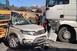 Meghalt a kórházban a pécsváradi balesetben megsérült nő