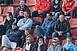 Nem mehetnek nézők a PMFC szombati meccsére