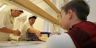 Minden pécsi gyermek felügyeletét, étkeztetését biztosítják, ha ezt kérik a szülők